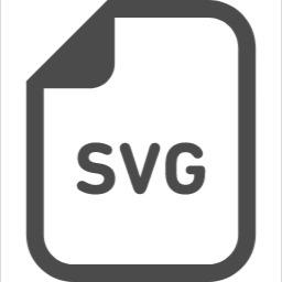 Internet ExplorerでSVGのサイズが調節できない時の対処法