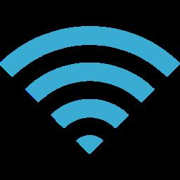 有線lanはあるけど無線lanがない そんな時に役に立つwindowsで逆テザリング Hotspot化 する方法 株式会社シーポイントラボ 浜松のシステム Rtk Gnss開発