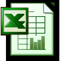 Excel フィルタリングに失敗した時の対処法 自分用 株式会社シーポイントラボ 浜松のシステム Rtk Gnss開発