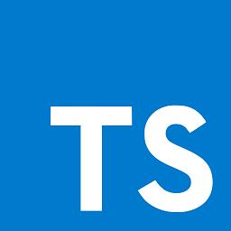 Typescript Typescriptの型定義の仕方 株式会社シーポイントラボ 浜松のシステム Rtk Gnss開発