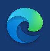 chromiumedge_logo